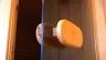 Двері в парилку, як вибрати, як правильно встановити, корисні поради