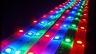 Kokios LED juostelė apšvietimo pasirinks: šviesumą, atspalvius šviesos, apšviesti prieškambario ir laiptais į gyvenamasis kambarys, virtuvė, vonios kambarys, už darželį, miegamasis. LED juostos šviesos montavimas: energijos vieneto galios, juostos jungties apskaičiavimas.