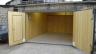 Zagrijavanje garaže od opeke sa svojim vlastitim rukama. Načini zagrijavanja garaže: izbor izolacije, izolacija zidova izvana i iznutra, krov izvana i iznutra, izolacija vrata, ventilacija.