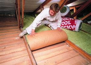 Pemanasan lantai di rumah, cara dan teknologi