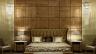 Интерьер спальни в современном стиле: фото и идеи.
