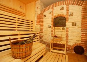 Kako pravilno graditi kadu, projekti saune, korisni savjeti