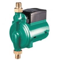 Повысительный насос для водопровода: схема подключения, принцип работы, технические характеристики, способы подключения.