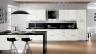 Дизайн интерьер кухни современные идеи?