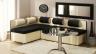 Мягкая мебель для кухни, какую выбрать