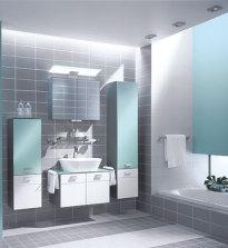 Namještaj za kupaonice, kako odabrati