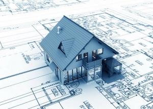 Хочешь начать строиться, как получить разрешение на строительство дома, советы