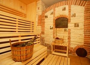 Statome vonią, medžiagas, naudojamas statyti vonią, statybinių medžiagų apžvalgą