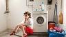 Как выбрать стиральную машину автомат, полезные советы