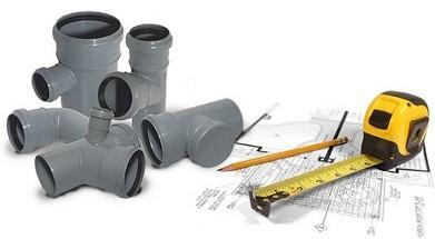 Izbor kanalizacionih cijevi, kako odabrati pravu cijev za kanalizaciju, savjet stručnjaka