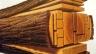 Древесина в строительстве, древесина применение, свойства древесины