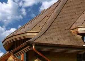 Vario stogas, vario stogo konstrukcija, stogo montavimas savo rankomis