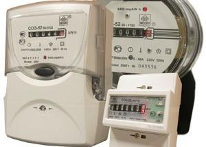 Электросчетчик в доме, как поменять счетчик в частном доме, полезные советы