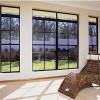 Алюминиевые окна. Достоинства и недостатки алюминиевых окон, как правильно ухаживать за алюминиевыми окнами