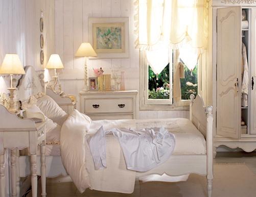 Как обустроить спальню своими руками фото 284