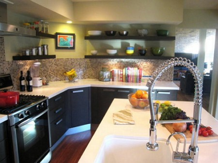 DP_dennis-tiled-kitchen-2_s4x3_lg