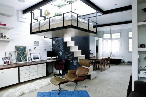 Фото дизайна кухня гостиная