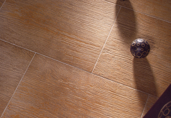 Enduit effet beton carrelage champigny sur marne - Enduit sur carrelage sol ...