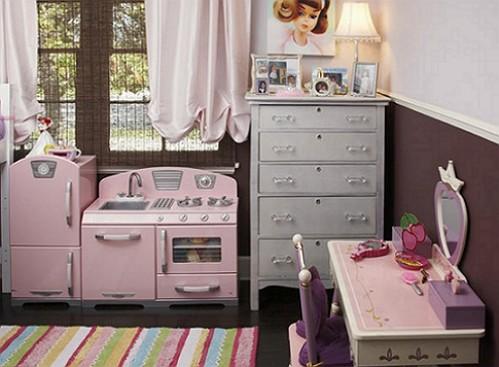 DP_Islas-pink-bedroom_s4x3_lg
