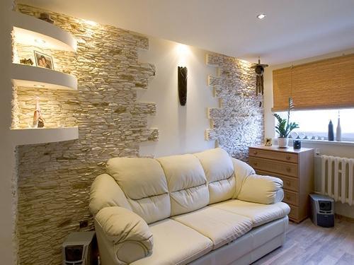 dekorativnyj-kamen-v-interere-kvartiry-2