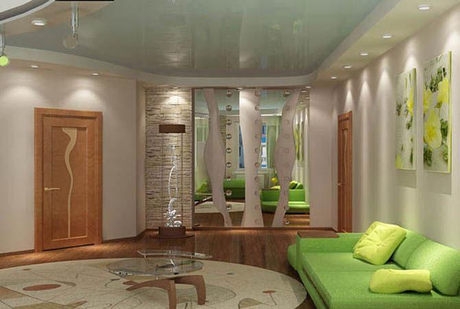 Как сделать второй этаж в квартире с высокими потолками своими руками фото 513