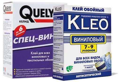 klei-dlya-oboev