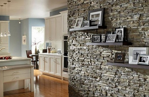 stone-wall-kitchen-coverings-800x486