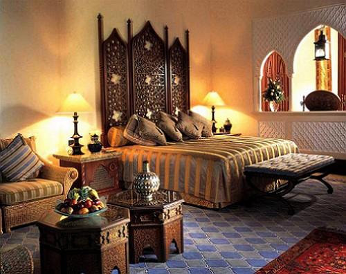 tradicionalni-arapski-interijer