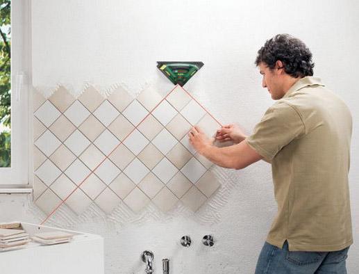 Carrelage mural relief des devis gratuit charleville for Fabricant carrelage italien