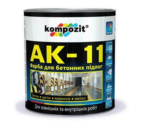 1-kraska-dlya-betonnyih-pol-ak-11