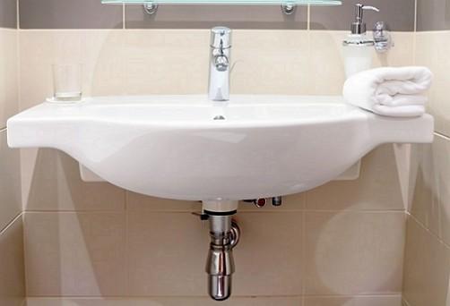 Крепления для ванных штор - eb547
