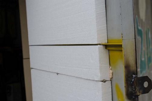 Šildymo-garažo vartai002-1024x682