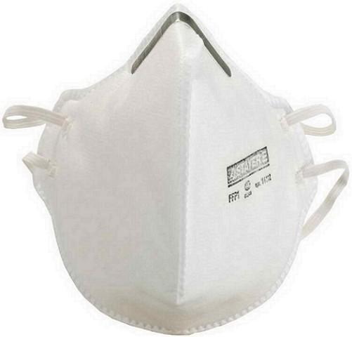 respirator-mnogosloynyy-11112