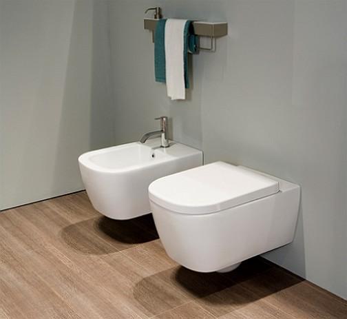 toilet-antonio-lupi