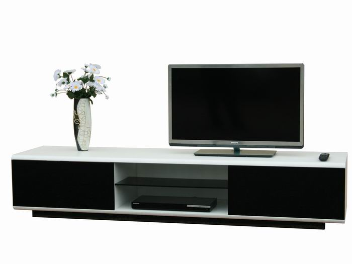 Картинки по запросу Тумбы под телевизор и аппаратуру