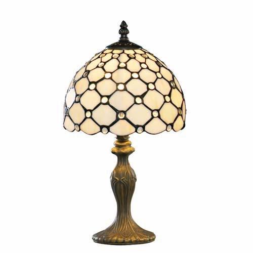 artelamp_nastolnaya-lampa-a3168lt-1ab_enl