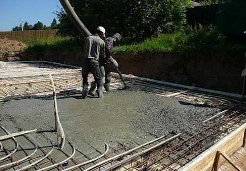 temelj-uteplennaya-shvedskaya-plita-betonirovaniye-velika-slika