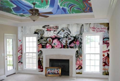graffiti-v-kvartire3
