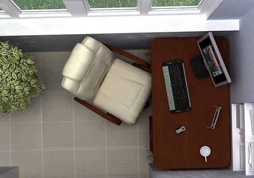 kabinet_na_balkone_9