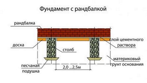 kartinka-15