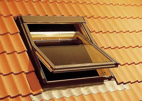 mansardnye-okna - db54-1366808817613651-3-big
