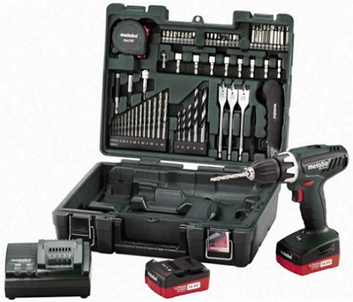 mobilus-meistro-rinkinys-metabo-bs-14-4-li-mobile-workshop_3