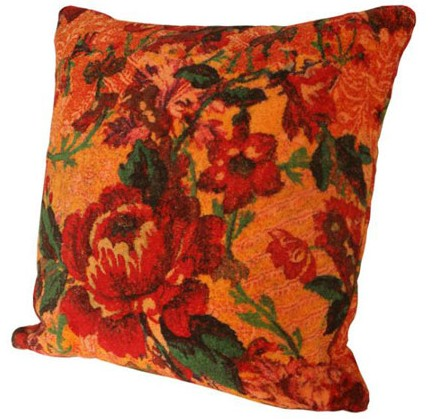 provence-flowers-pillow_xl
