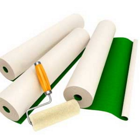 recycling-Tapete-Handwerk-1