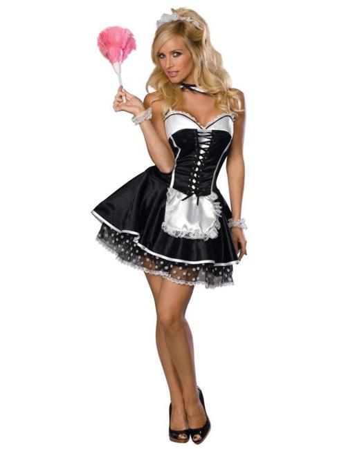 sexy-zimmermaedchen-kostuem-Schwarz-Weiss-faschingskostuem-kostuem-kostueme-faschingskostueme-karnevalskostuem-karnevalskostueme-Damen-Frauen-Online-buy
