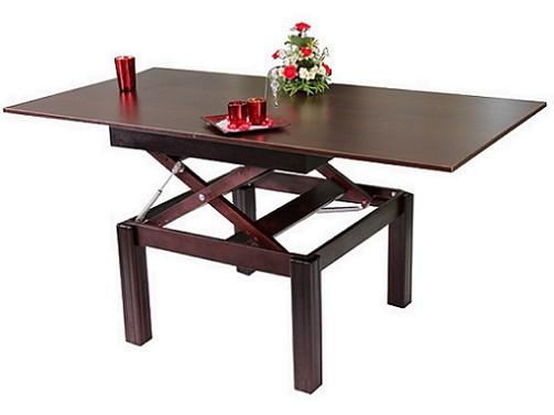 टेबल-ट्रांस 1200x900