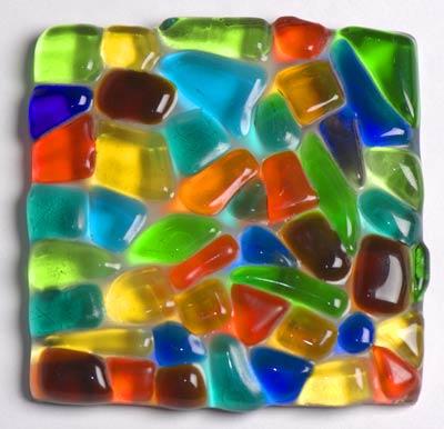 1259694718_glass22