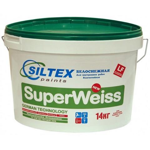 kraški-superweiss
