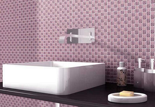 luxe-mosaic-check-purple