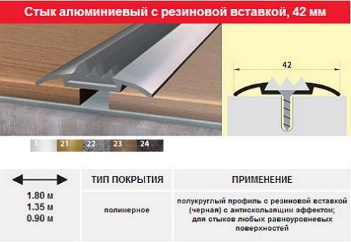 rus_prof_stik42_rez